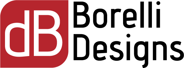 Borelli-Logo-Flat