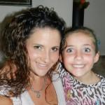 Mom&Laney