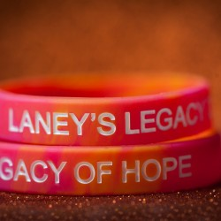 Laney Legacy of Hope Bracelets-01