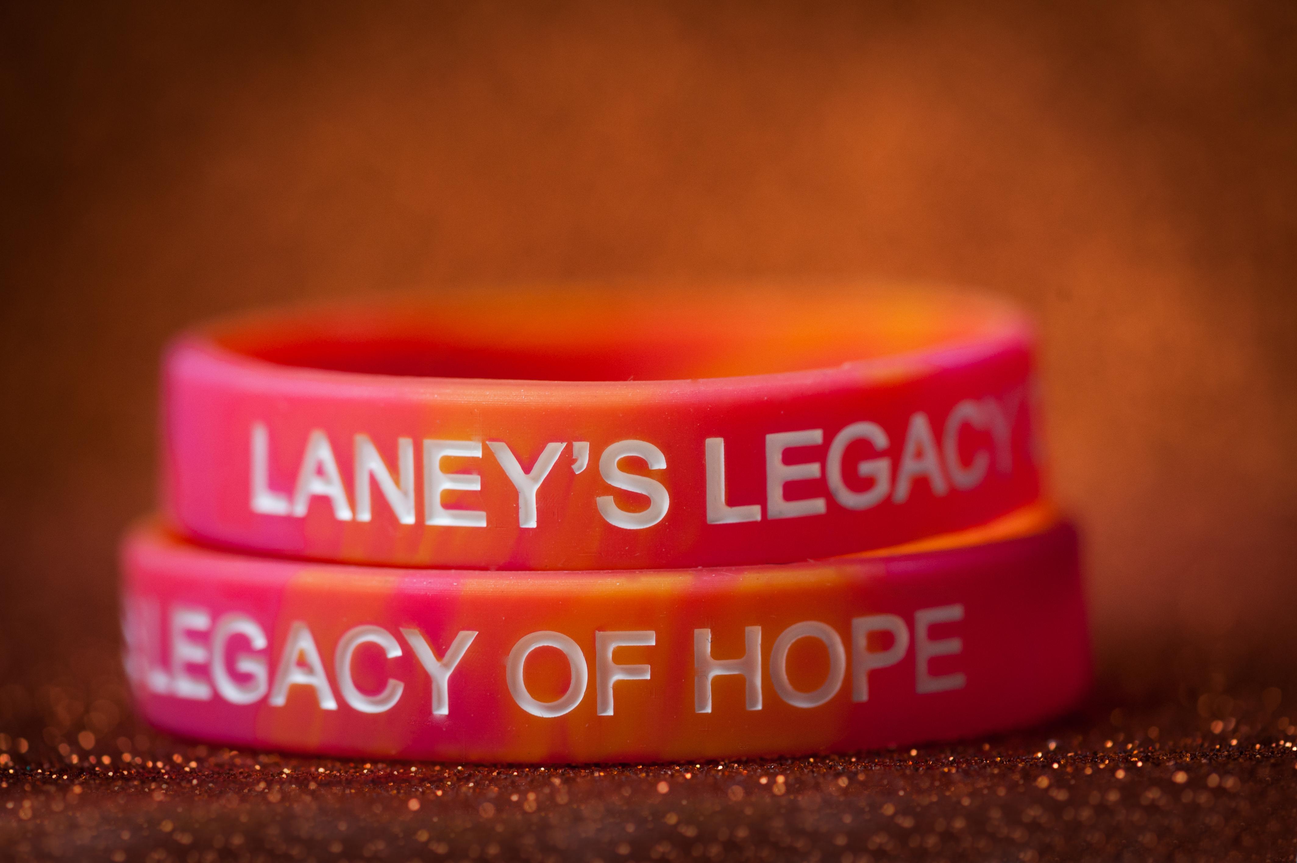 Laney S Legacy Bracelets 3 00