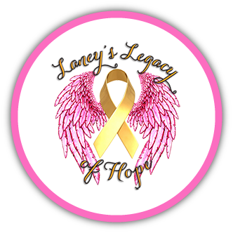 Laney's Legacy of Hope