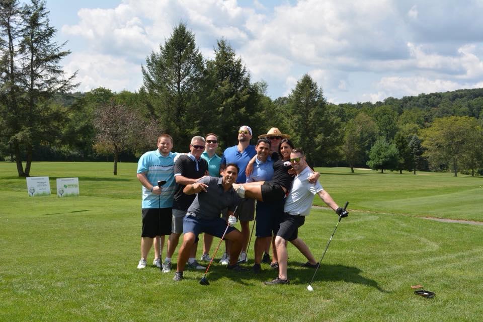laneys-golf-tournament