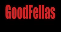 Goodfellas Granite LLC